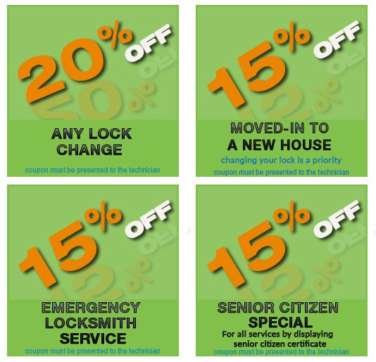 Super Locksmith Services Austin, TX 512-379-7447